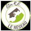 Relais d'Entreprises - Réseau